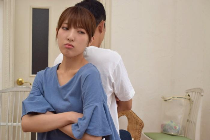 夫の風俗通いは浮気になるの?離婚と慰謝料請求はできる?