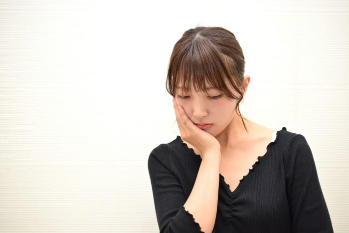 心の浮気は許せますか?「気持ちのつながり」が浮気で最も危険な理由