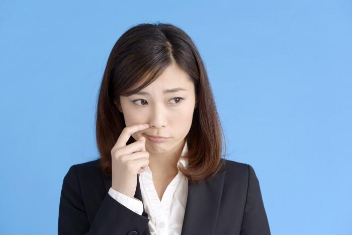 彼氏と別れたくない女性が陥りがちな心理と不適切な9つの行動