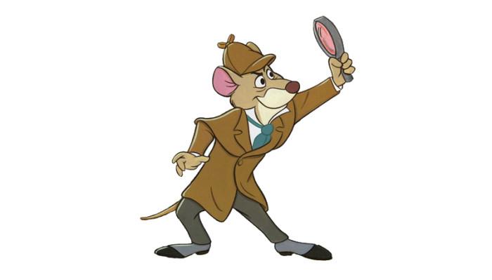 素行調査は探偵に依頼するのが適切?