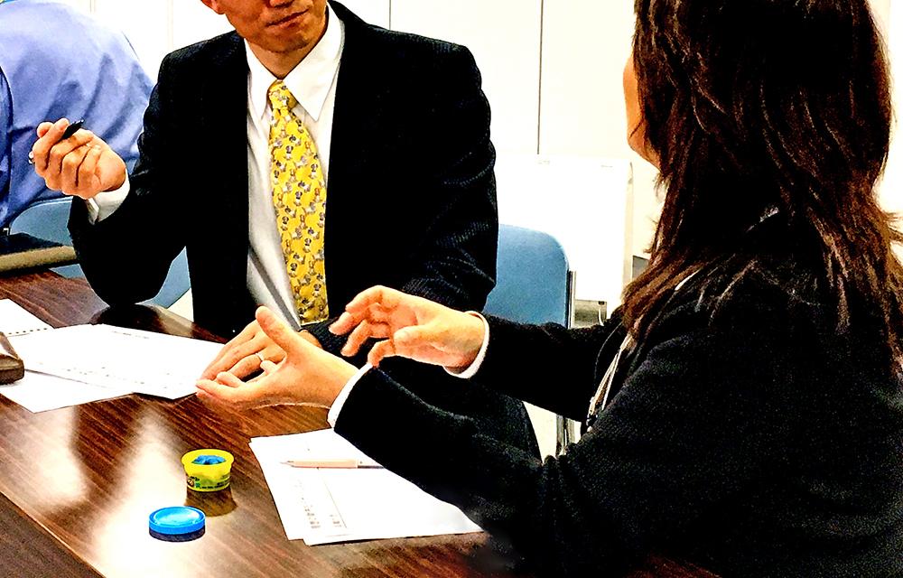 既婚者の浮気のきっかけで職場不倫が多い理由