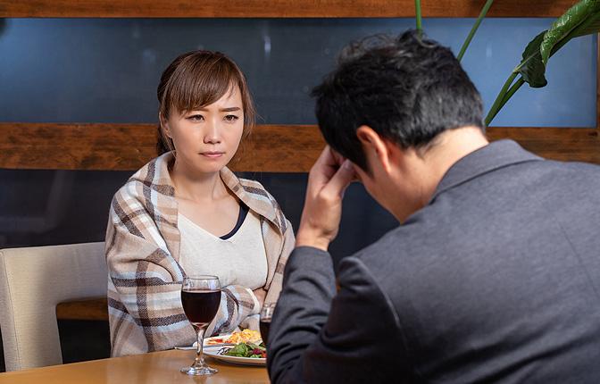 公務員の不倫事情|バレたら起きることと不倫されたら取るべき行動