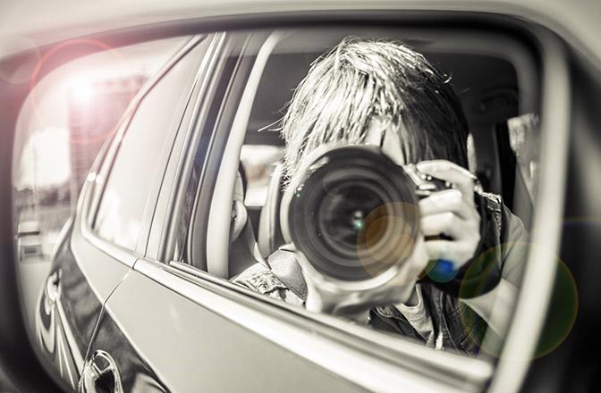探偵が浮気の写真・動画を撮影する技術が優れている理由を解説
